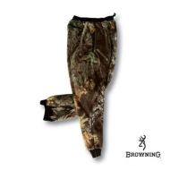 Browning 30273214 PANTOLON